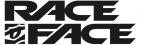 RACE-FACE-LOGO-620x235_d36b8591-8c1f-492d-98b3-25768ae89b35