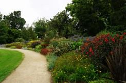 Melbourne Botanic gardens resized0004